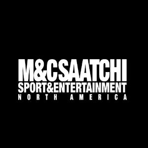 M&C Saatchi Sport & Entertainment NA