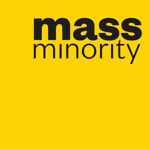 Mass Minority
