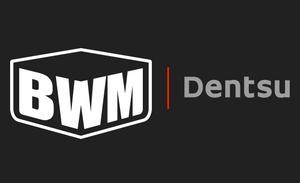 BWM Dentsu Melbourne