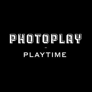 Photoplay / Playtime