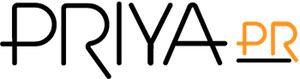 Priya PR, Inc.