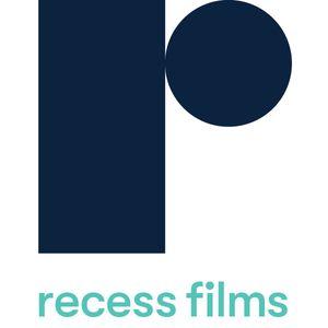 Recess Films