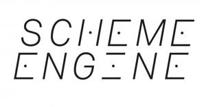 Scheme Engine