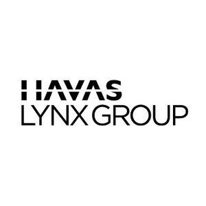 Havas Lynx Group