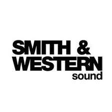Smith & Western Sound