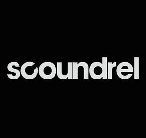 Scoundrel