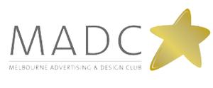 Melbourne Advertising & Design Club