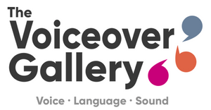 The Voiceover Gallery