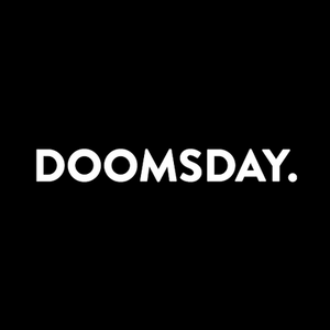 Doomsday Entertainment