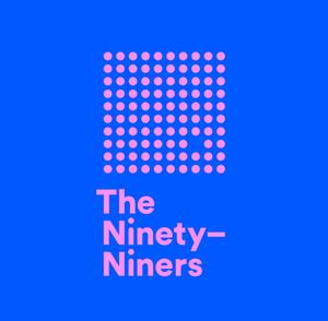 The Ninety-Niners