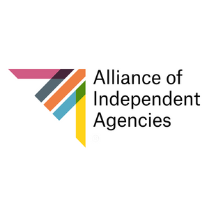 Alliance of Independent Agencies
