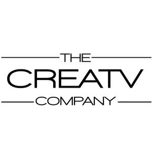 The CREATV Company