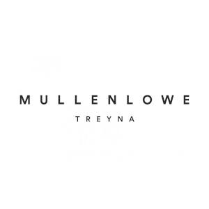 MullenLowe Treyna