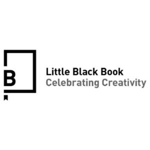 LBB Little Black Book Information