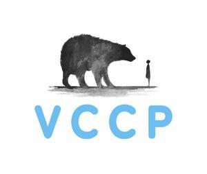 VCCP Sydney