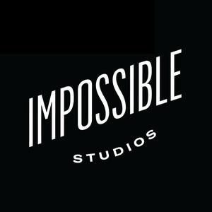 Impossible Studios