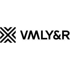 VMLY&R North America