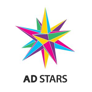 Ad Stars