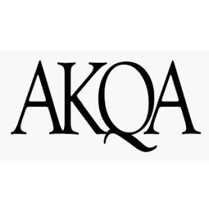 AKQA UK