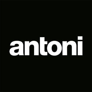 antoni GmbH