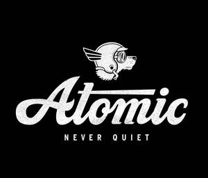 Atomic London