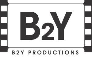 B2Y Productions