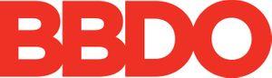 BBDO Greater China