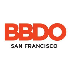 BBDO San Francisco