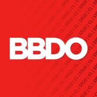 BBDO Chile