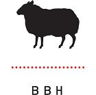BBH Shanghai