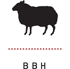 BBH Singapore