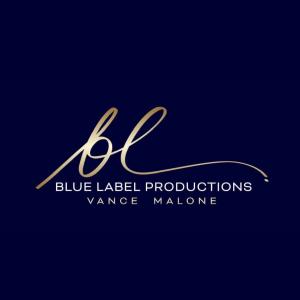 Blue Label Productions