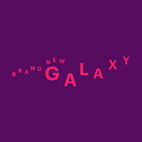 Brand New Galaxy