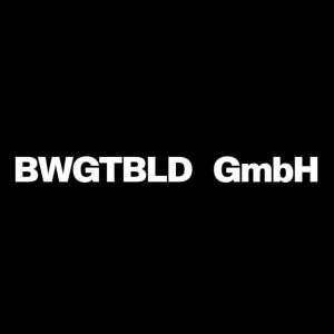 BWGTBLD GmbH