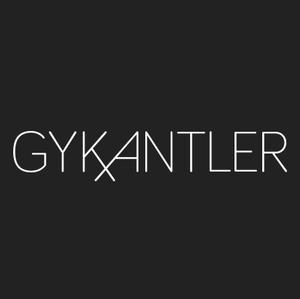 GYK Antler