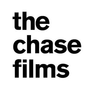 The Chase Films