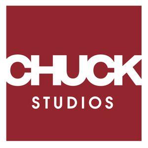 Chuck Studios London