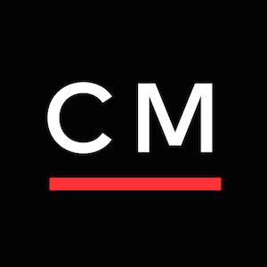 Critical Mass Canada