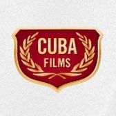 Cuba Films & Estonian Production Service