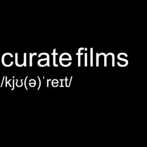 Curate Films