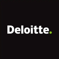 Deloitte Digital, Australia