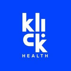 Klick Health