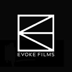 Evoke Films