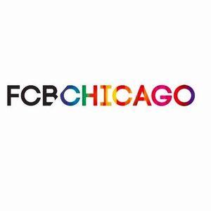 FCB Chicago