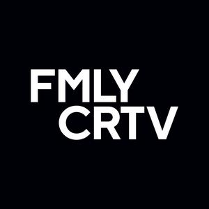 FMLY CRTV