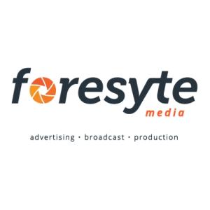 Foresyte Media