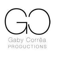 Gaby Correa Productions