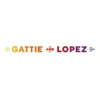 Gattie and Lopez