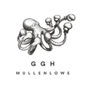 GGH MullenLowe