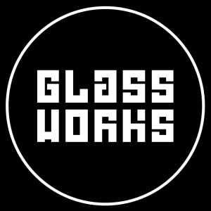Glassworks Amsterdam